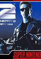 Terminator 2 Judgment Day greek subs