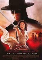 The Legend of Zorro greek subs