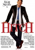 Hitch greek subs