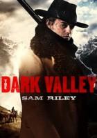 The Dark Valley greek subs