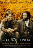 Good Will Hunting greek subs