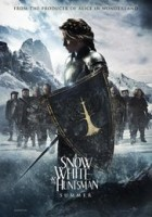 Snow White and the Huntsman 2012 TS XViD AC3 ADTRG