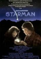 starman 1984 dvdrip xvid dvdiso greek