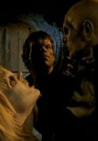 Buffy the Vampire Slayer greek subs
