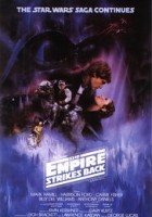 Star Wars: Episode V - The Empire Strikes Back greek subs