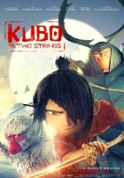 Kubo and the Two Strings greek subs