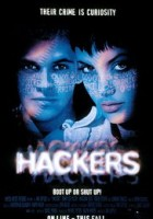 Hackers  808 MB  Mov File