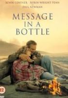 Message in a Bottle greek subs
