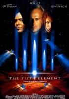 5th Element 1
