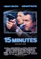 15 Minutes 2Cd