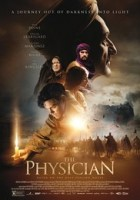 The Physician greek subs