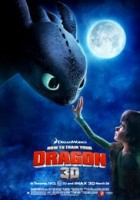 How to Train Your Dragon greek subs