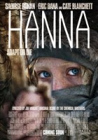 Hanna greek subtitles