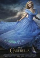 Cinderella greek subtitles