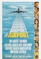 Airport greek subs