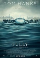 Sully greek subtitles