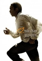 12 Years a Slave 2013 720p BluRay x264 YIFY gre
