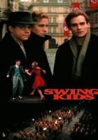 Swing Kids 1993 WEB DL x264 RARBG gre