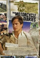 The Motorcycle Diaries 2004 720p HDDVD sujaidr ell