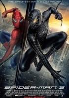 Spider-Man 3 greek subs