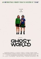 Ghost World Guruklas