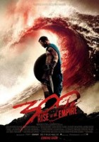300: Rise of an Empire greek subtitles