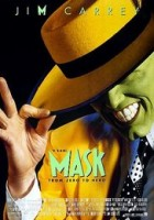 The Mask greek subs