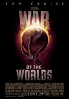 War Of The Worlds  2005  TC XViD XViD