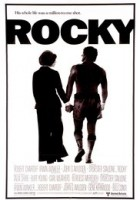 Rocky 1976 AC3 DVDRip XviD SHRiNe