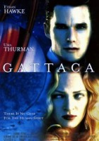Gattaca greek subs