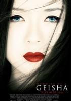 Memoirs Of A Geisha 2005 DVDRiP XviD HLS 2CD