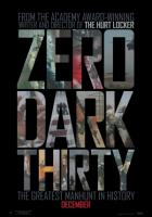 Zero Dark Thirty greek subs
