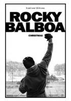 Rocky Balboa 1