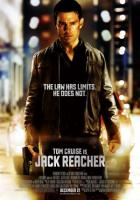 396504 Jack.Reacher.2012.480p.BRRip.XViD.AC3-NYDIC-gre.srt greek subs