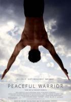 Peaceful Warrior 2006 aXXo DvDrip Greek subtitles srt