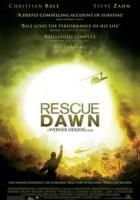 Rescue Dawn greek subs