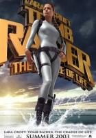 Lara Croft Tomb Raider: The Cradle of Life greek subs