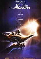 Aladdin 1992 1080p HDTV x264 SHiTSoNy