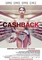 Cashback greek subs