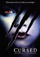 Cursed  2005    Horror Thriller    www grees com