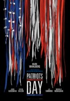 Patriots Day greek subtitles