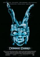 Donnie Darko greek subs