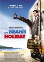 Mr Beans Holiday REAL PROPER CAM XViD mVs GR