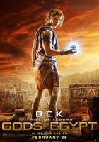 Gods of Egypt greek subtitles