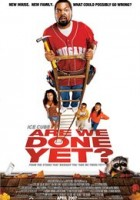 Are We There Yet  2005 t DVDRip XviD DiAMOND  ENGLISH