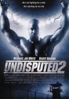 Undisputed II: Last Man Standing greek subs