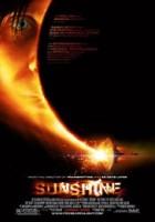 Sunshine2007 2