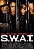 S W A T 2CD imdb