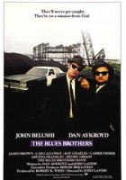 The Blues Brothers greek subs