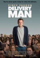 Delivery.Man.2013.1080p.BluRay.x264.YIFY.srt greek subs